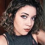 Larissa Matos