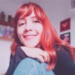 Cinthia Duarte