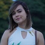 Jana Souza