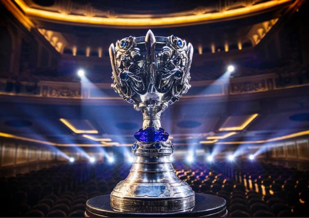 Mundial Taça