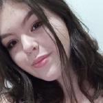Amanda Luiza