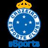Cruzeiro selecionado para CBLOL 2021