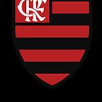 Flamengo compete o CBLOL 2021