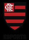Flamengo faz parte dos escalados para o CBLOL 2021