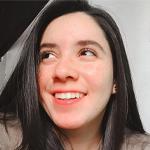 Eduarda Saturnino