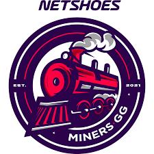 Netshoes Miners ingressa no segundo split do CBLOL 2021